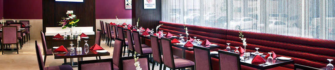 restaurant-grand